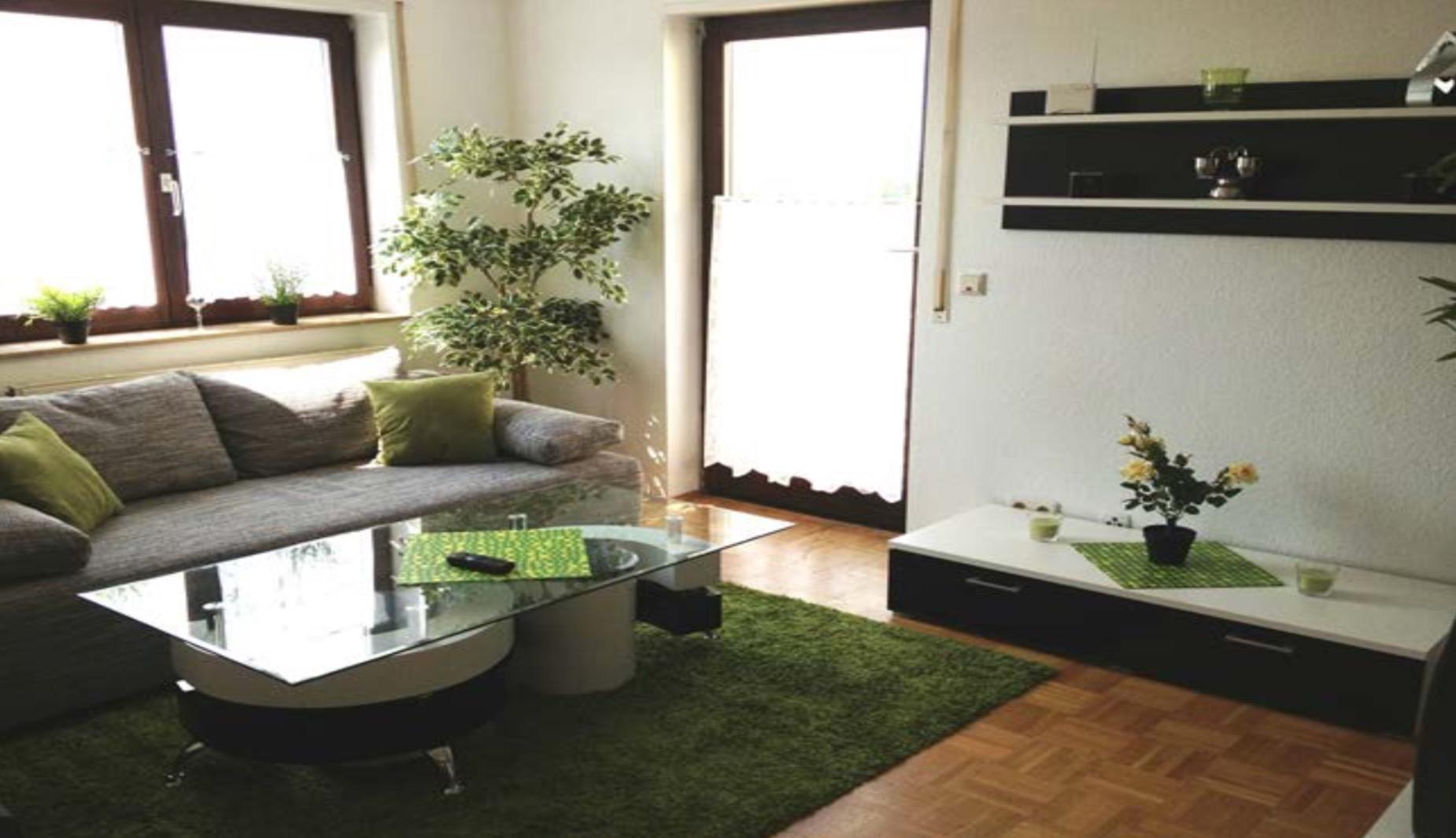 in arbeit zum kaufen1 zkb wohnung mannheim wallstadt. Black Bedroom Furniture Sets. Home Design Ideas