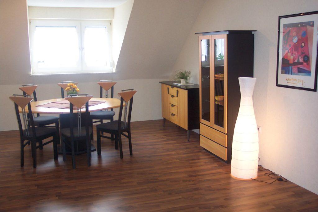 in arbeit zum kaufen 2 zkb wohnung mannheim sandhofen. Black Bedroom Furniture Sets. Home Design Ideas